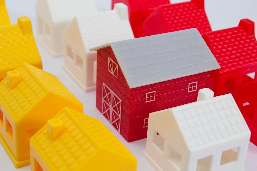 一戸建てを建てるならどこに頼む?工務店?それともハウスメーカー?