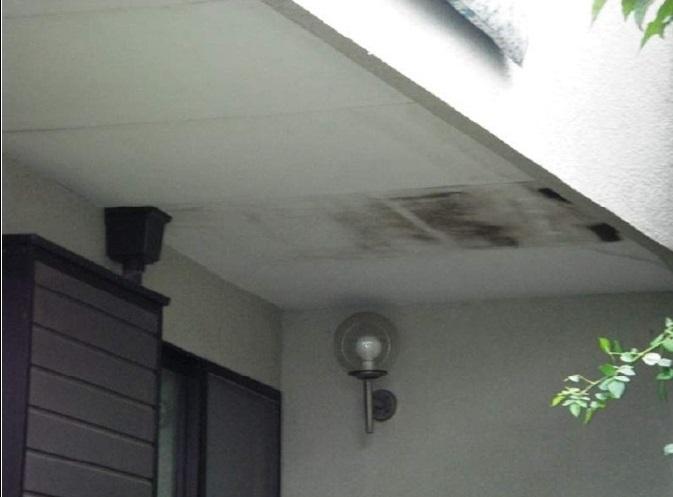 台風で家が揺れる?一戸建てセルフチェック