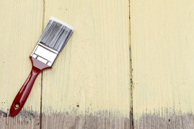 塗装業者の手抜き工事はここで見抜く!