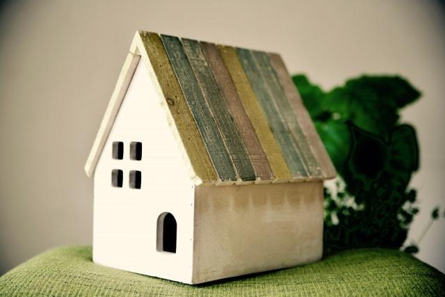 「安心R住宅」制度で、中古住宅への不安は解消できる?