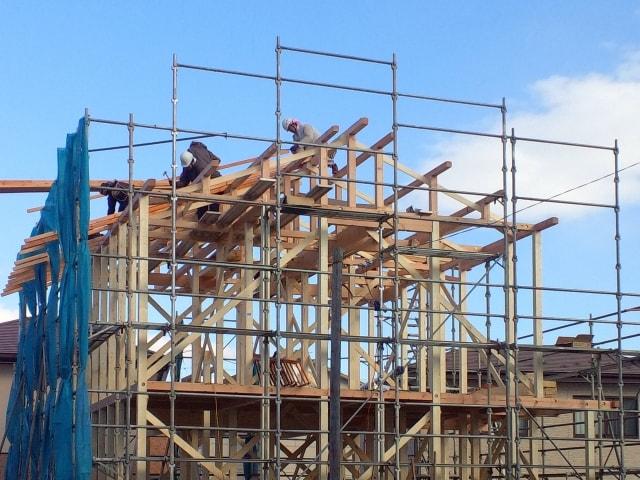 新築一戸建ての第三者検査は利用したほうがいい?