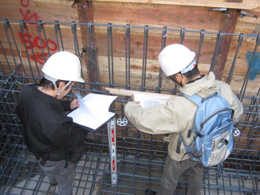 3月引渡しに注意!新築一戸建 突貫工事の施工不良を避ける方法